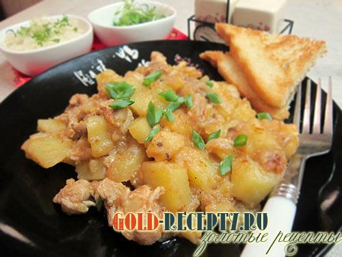 Рецепт салата на зиму из огурцов как свежие на зиму