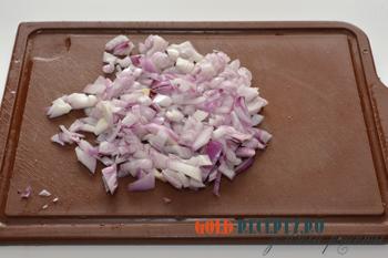 рецепт куриного слоеного салата